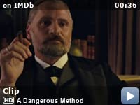 a dangerous method full movie online