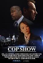 Cop Show