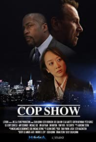 Primary photo for Cop Show