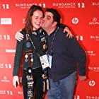 Alexandra Johnes, Eugene Jarecki - Sundance 2012, The House I Live In