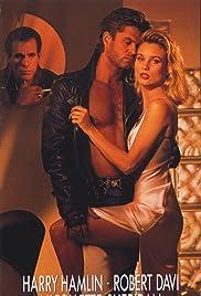 Deceptions(1990) Poster - Movie Forum, Cast, Reviews