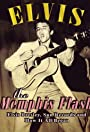 Elvis: The Memphis Flash