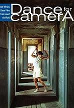 Dance for Camera