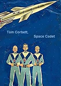 Tom Corbett, Space Cadet telugu full movie download