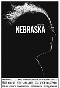 Primary photo for Nebraska