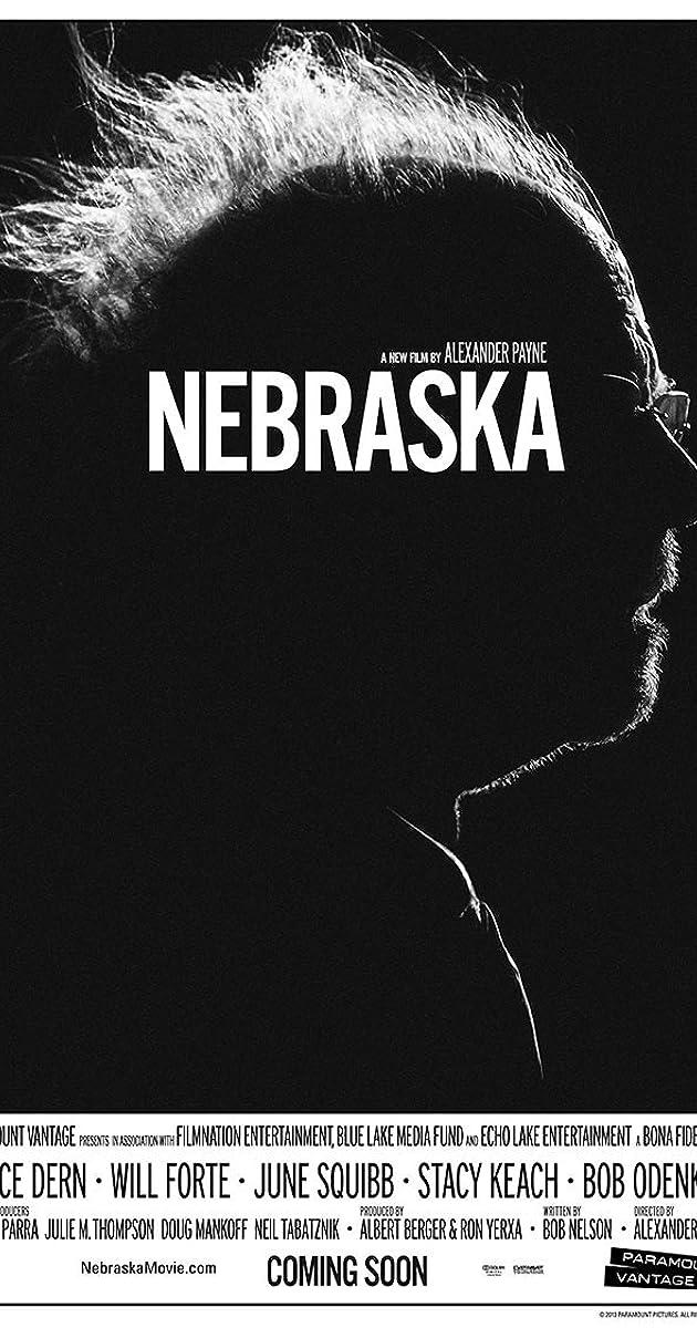 Nebraska (2013) - Nebraska (2013) - User Reviews - IMDb