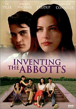Movie Inventing the Abbotts (1997)