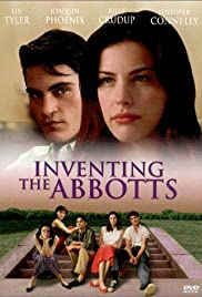 Inventing the Abbotts (1997) 1080p