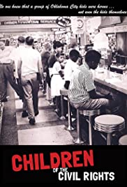 The Civil Rights Of Children >> Children Of The Civil Rights Video 2015 Imdb