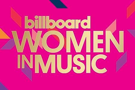 MP4 free downloads movies Billboard's Women in Music [x265]