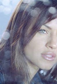 Primary photo for Leila Arcieri