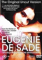 Eugénie (1973)