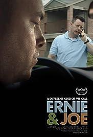 Ernie & Joe: Crisis Cops (2019) 1080p