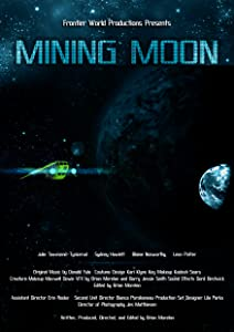 Watch movies online for free Mining Moon [1920x1280]