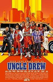 Uncle Drew 2018 Subtitle Indonesia REMASTERED Bluray 720p & 1080p