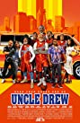 Uncle Drew (2018) Poster