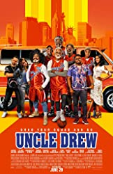فيلم Uncle Drew مترجم