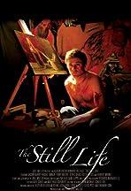 The Still Life