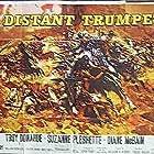 A Distant Trumpet (1964)