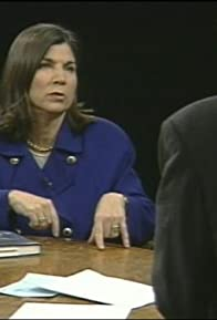 Primary photo for Anna Quindlen