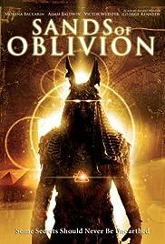 Sands of Oblivion (2007)