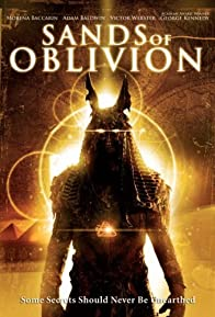 Primary photo for Sands of Oblivion