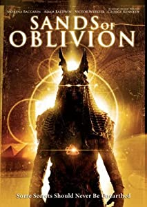 Sands of Oblivion in hindi 720p