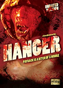 Watch a free movie now Hanger by Ryan Nicholson [720x480]