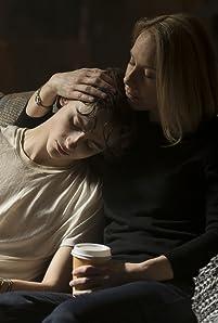 Timothée Chalamet and Amy Ryan in 'Beautiful Boy.'