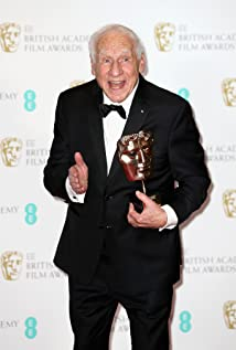 Mel Brooks New Picture - Celebrity Forum, News, Rumors, Gossip