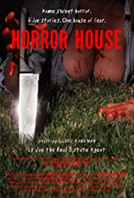 Primary photo for Horror House