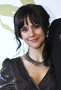 Melinda Kinnaman Picture