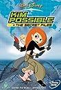 Kim Possible: The Secret Files (2003) Poster