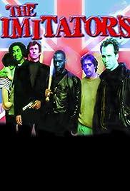 The Imitators () film en francais gratuit