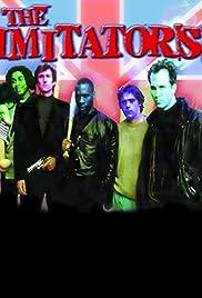 The Imitators Poster