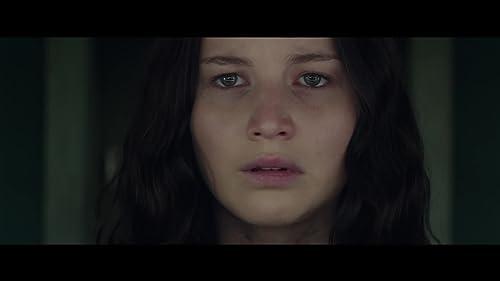 Final Trailer