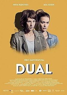 Dual (2013)
