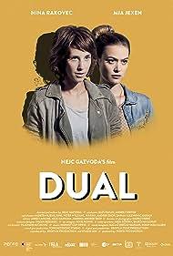 Dvojina (2013)