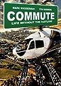 The Commuter Talk Show