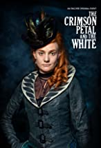 Primary image for The Crimson Petal and the White