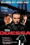 Little Odessa (1994)