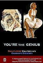 You're the Genius