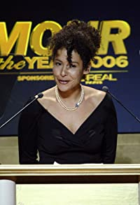 Primary photo for Mariane Pearl