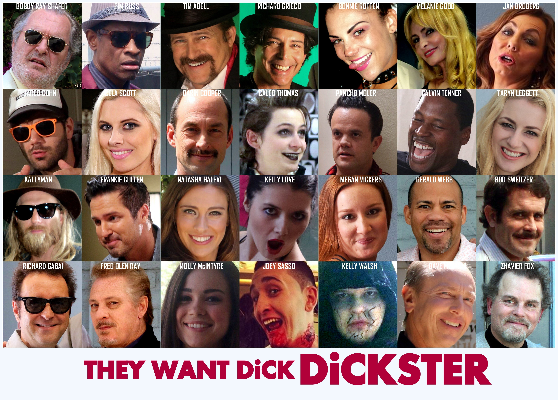 Frankie vegas порно онлайн