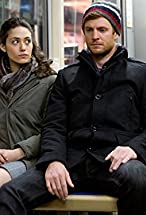 Primary image for Strangers on a Train