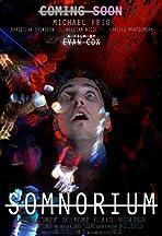 Somnorium