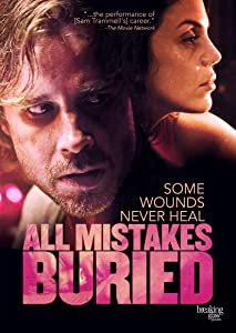 Watch english movies full online All Mistakes Buried by Tim McCann [Bluray]