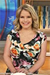 Sara Haines to Exit 'The View,' Will Host New 'Gma' Hour With Michael Strahan