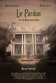 Le Pardon (2014)