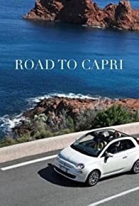 Primary photo for Road to Capri